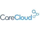 careclound_logo