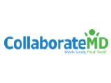 collaborate-md-logo