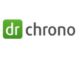 drcrono-logo