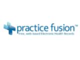 practice-fusion-logo